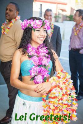 Aloha Island Revue | Alexandria, VA | Hawaiian Dancer | Photo #16