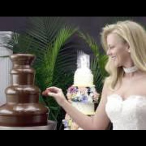 Delaware Chocolate Fountain Rentals - Chocolate Fountains - Milton, DE