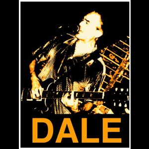 The Dale Cisek Band - R&B Band - Loveland, CO
