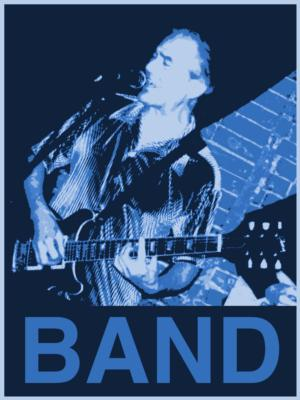The Dale Cisek Band | Loveland, CO | R&B Band | Photo #3