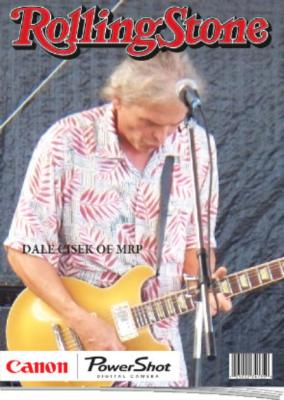 The Dale Cisek Band | Loveland, CO | R&B Band | Photo #7