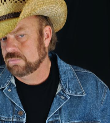 Toby Keith impersonator Ed Kelleher | Virginia Beach, VA | Toby Keith Tribute Act | Photo #8