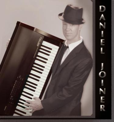 Daniel Joiner- Pianist  | Land O Lakes, FL | Piano | Photo #1