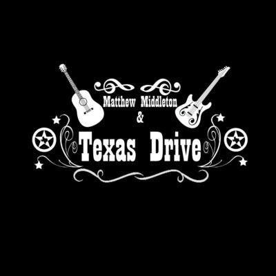 Matthew Middleton and Texas Drive - Country Band - Dallas, TX