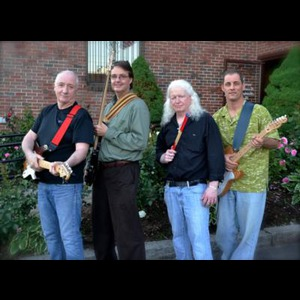 Boston Flavor - Classic Rock Band - Malden, MA