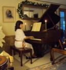 Piano By Anna - Pianist - Saint Augustine, FL