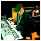 Cliff Kennell Pianist - Pianist - Los Angeles, CA