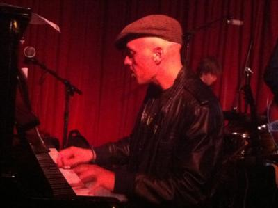 Cliff Kennell Pianist | Los Angeles, CA | Piano | Photo #3