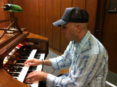 Cliff Kennell Pianist | Los Angeles, CA | Piano | Photo #4