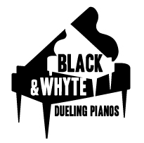 Black & Whyte Dueling Pianos - Dueling Pianist - Rancho Cucamonga, CA