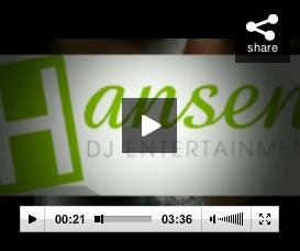 Hansen Entertainment | Seattle, WA | DJ | Photo #9