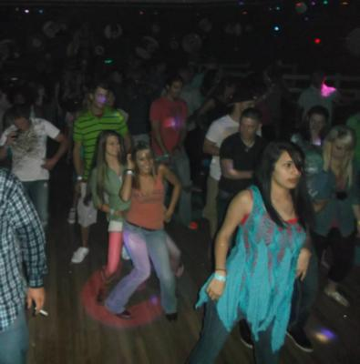 The Ultimate Party!!! Dj & Karaoke Services | Escondido, CA | DJ | Photo #6
