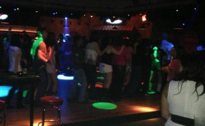 The Ultimate Party!!! Dj & Karaoke Services | Escondido, CA | DJ | Photo #2
