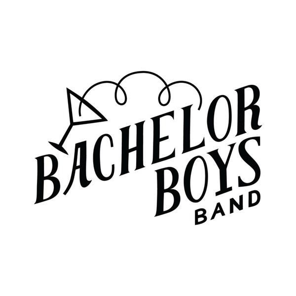 Bachelor Boys Band - Cover Band - Washington, DC