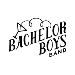 Orbisonia Salsa Band | Bachelor Boys Band
