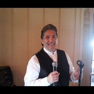 Meridian Karaoke DJ | Special Day Entertainment