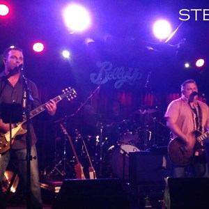 Carlsbad, CA Top 40 Band | Steal Dawn