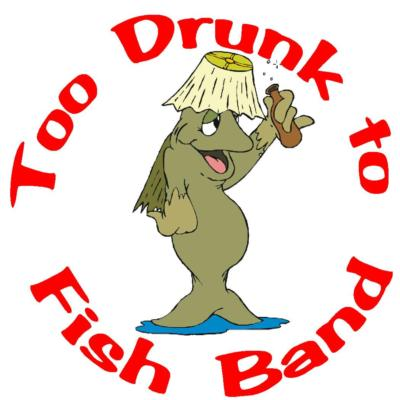 Too Drunk To Fish Band | Oshawa, ON | Variety Band | Photo #1