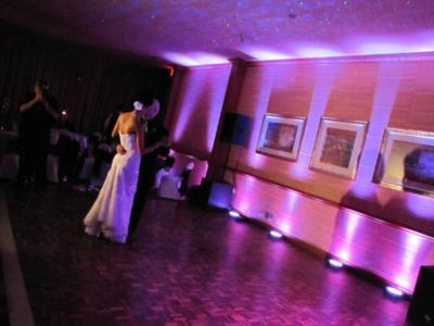 Local Motion Entertainment | State College, PA | Event DJ | Photo #10