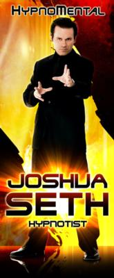 Award Winning Magician and Hypnotist- Joshua Seth | Tampa, FL | Magician | Photo #3