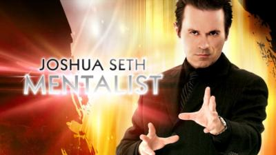 Award Winning Magician and Hypnotist- Joshua Seth | Tampa, FL | Magician | Photo #2