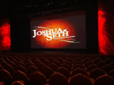 Award Winning Magician and Hypnotist- Joshua Seth | Tampa, FL | Magician | Photo #9