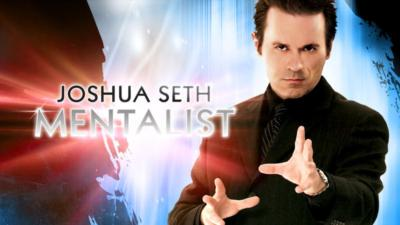 Award Winning Magician and Hypnotist- Joshua Seth | Tampa, FL | Magician | Photo #7
