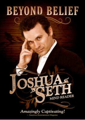 Award Winning Magician and Hypnotist- Joshua Seth | Tampa, FL | Magician | Photo #6