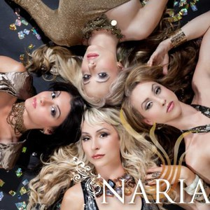 Naria - Classical Quartet - Toronto, ON