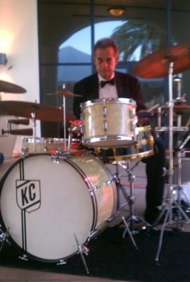 Hollywood Rhythm Kings Trio | Los Angeles, CA | Jazz Trio | Photo #24