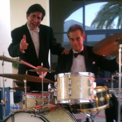 Hollywood Rhythm Kings Trio | Los Angeles, CA | Jazz Trio | Photo #25