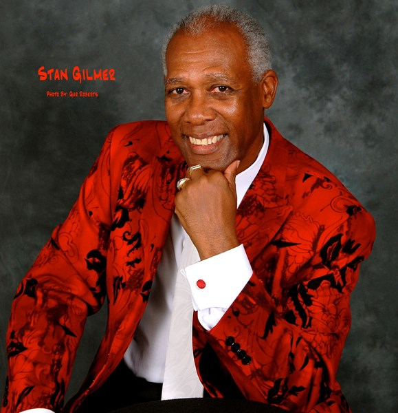 Stan Gilmer & Friends - Jazz Ensemble - Ellicott City, MD