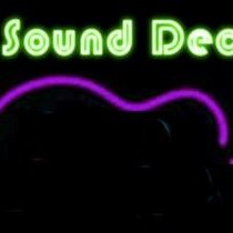 Portsmouth, NH Cover Band | Sound Decision Band