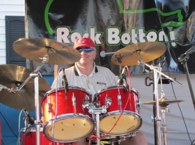 Rock Bottom | Portland, ME | Cover Band | Photo #6