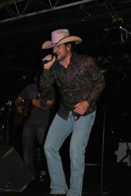 Ryan Palter and All Wheel Drive | West Bloomfield, MI | Country Band | Photo #7
