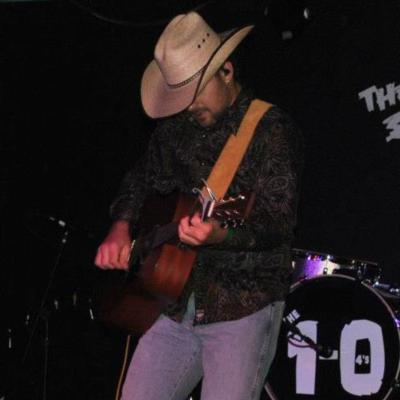 Ryan Palter and All Wheel Drive | West Bloomfield, MI | Country Band | Photo #9