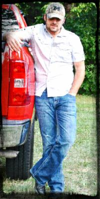 Ryan Palter and All Wheel Drive | West Bloomfield, MI | Country Band | Photo #3