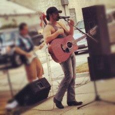 Ryan Palter and All Wheel Drive | West Bloomfield, MI | Country Band | Photo #5