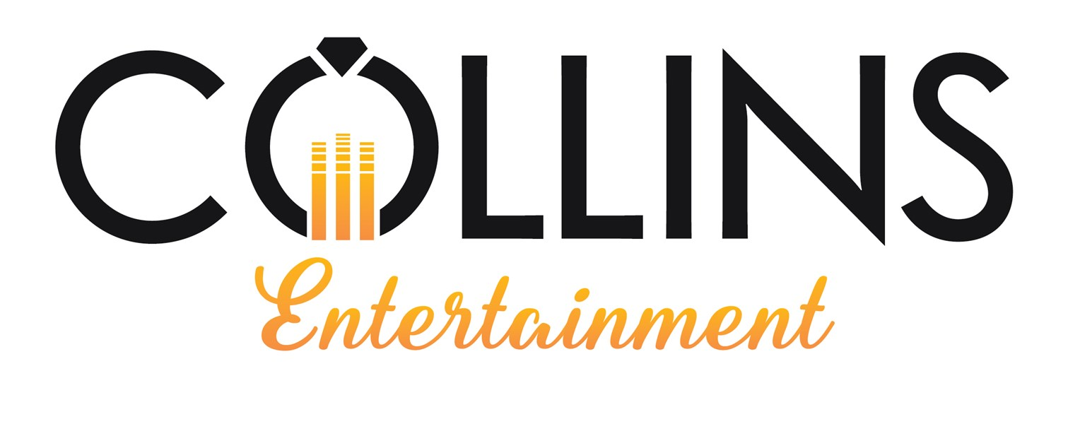 Collins Entertainment - DJ - Hartford, CT