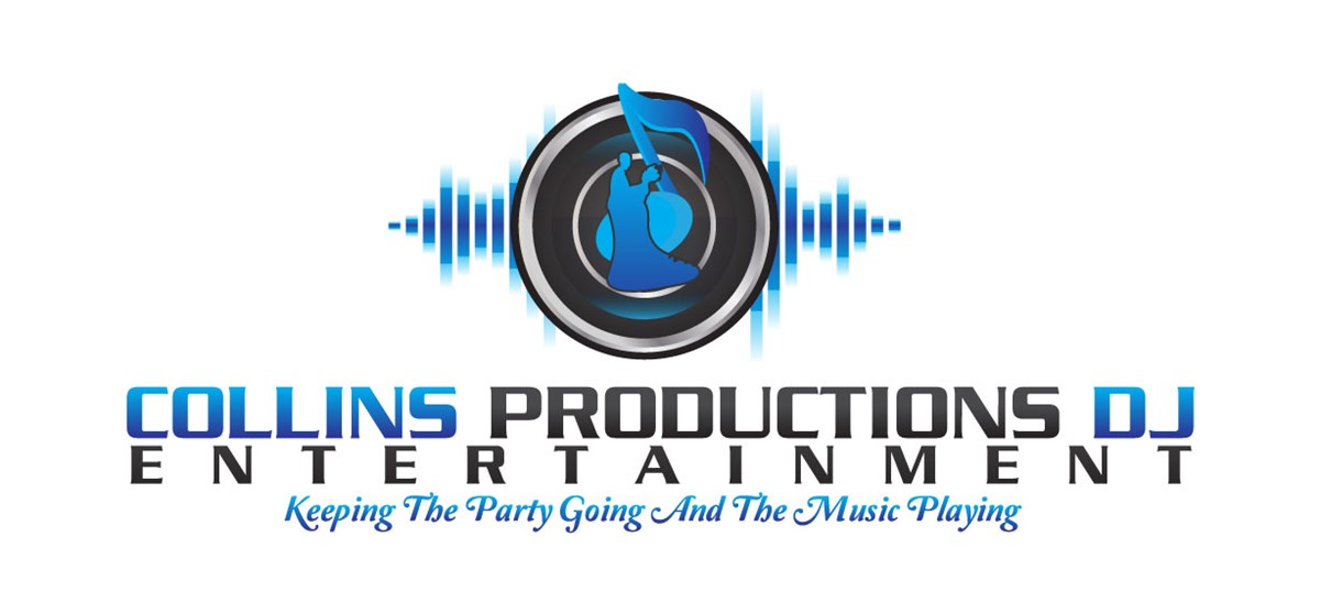 Collins Productions