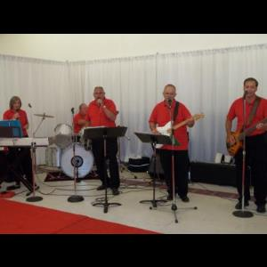Magic Moments Band - Cover Band - Roanoke, VA
