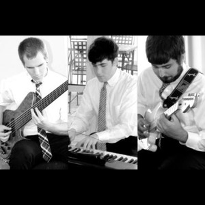 Nashville Jazz Band | 3rd Coast Trio