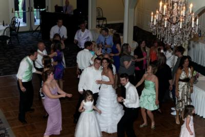 Big Daddy Walker Productions | Milford, OH | DJ | Photo #4