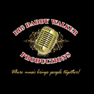 Big Daddy Walker Productions | Milford, OH | DJ | Photo #8