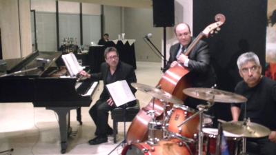 The Tavares Quintet Dance Band | Toronto, ON | Cover Band | Photo #13