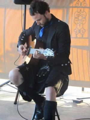 Marc Gasway ~Custom Wedding Guitar Performances~ | Los Angeles, CA | Acoustic Guitar | Photo #2