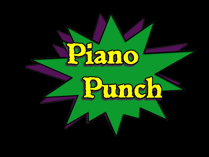 Piano Punch - Dueling Pianist - Conroe, TX