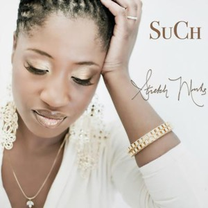 SuCh - Soul Singer - Denver, CO