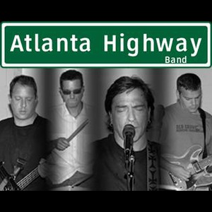 Georgia Classic Rock Band | Atlanta Highway Band