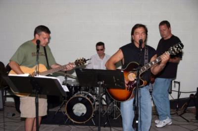 Atlanta Highway Band | Winder, GA | Classic Rock Band | Photo #8